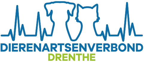 Dierenartsenverbond Drenthe